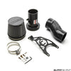 Buy COBB Tuning SF Intake System for subaru sti - AutoTalent