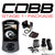 COBB Tuning Stage 1+ Power Package - Subaru Outback XT 2005-2006