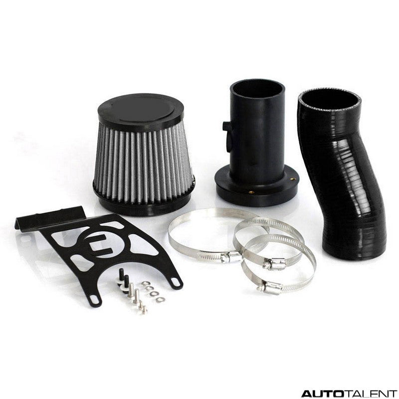 COBB Tuning Intake With Airbox - Subaru Forester XT 2004-2008