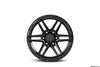 Venom Rex VR-602 - Flow Forged Wheels 17X9 - autotalent