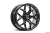 Venom Rex - Flow Forged Wheels (20X9 ET12) - autotalent