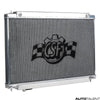 CSF Performance Radiator For Cadillac CTS-V - Autotalent