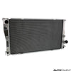 CSF Performance Radiator For BMW 335 - Autotalent