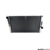 CSF Performance Radiator For BMW 2 Series F23 - Autotalent