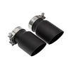 Soul Performance Valved Exhaust Tips System For Porsche 718 Boxster - AutoTalent