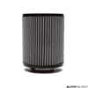 COBB Tuning Air Intake Filter- AutoTalent
