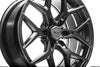 Venom Rex VR-601 - Flow Forged Wheels 20X9  - autotalent