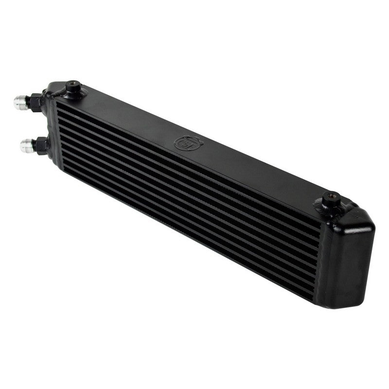 CSF Performance Dual Pass Universal Oil Cooler