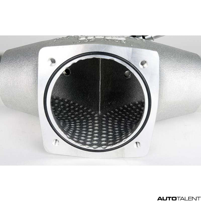 IPD Intake Plenum for Porsche 991.2 Carrera/S Turbo 17-19