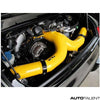 IPD 68mm, 74mm Intake Plenum for Porsche 996 Turbo / S / X50/ GT2 01-05 - autotalent
