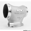 IPD Intake Plenum for Porsche 996 Carrera 98-05 - autotalent