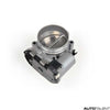 IPD Throttle Body For Porsche - Auto Talent