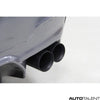 NEW Dinan Free Flow Axle-Back Exhaust for  BMW F90 M5