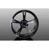 AC Schnitzer Wheel 9x20 Type V Anthracite Offset 22 For BMW M2 F87 Competition - AutoTalent