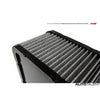 AMS Alpha Air Filters For Porsche 911 Macan - AutoTalent