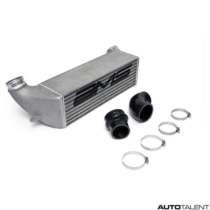 AMS Performance Intercooler kit For BMW 135i 2009-2010