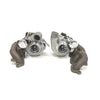 AMS Performance Alpha Turbocharger Upgrade kit For GT-R R35 - AutoTalent