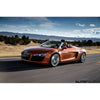 DME Tuning OBD ECU Upgrade for Audi R8 - AutoTalent