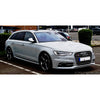 DME Tuning OBD ECU Upgrade for Audi S6 - AutoTalent