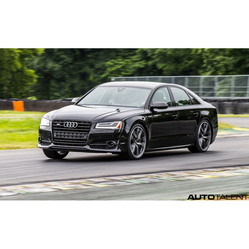 DME Tuning OBD ECU Upgrade for Audi S8 2012-2019