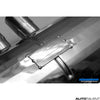Eisenmann Cat-Back Exhaust System - AutoTalent