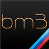 BM3 tune for M3 M4 F80 F82 instant activation key
