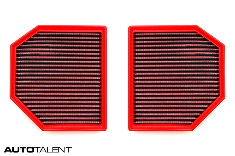 BMC High Performance Air Filter | BMW F82 M4 | autotalent
