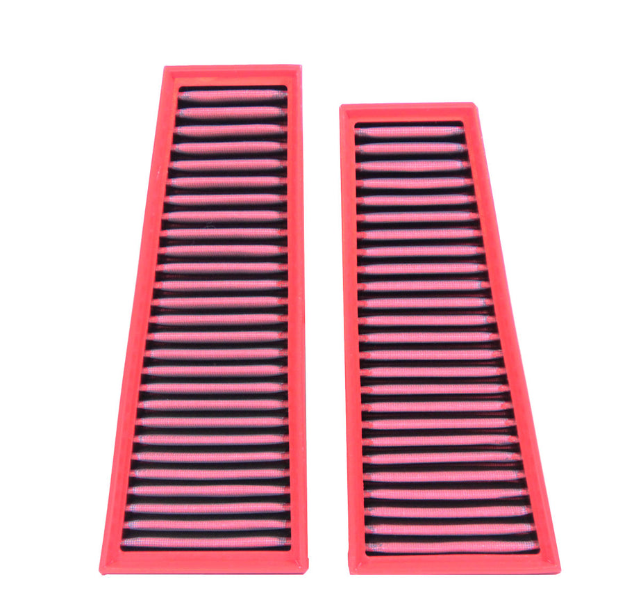 BMC17+ Mercedes E 63 AMG (W213/S213, A238) Panel Air Filter