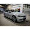 DME Tuning ECU Upgrade for Bmw 340xi - AutoTalent
