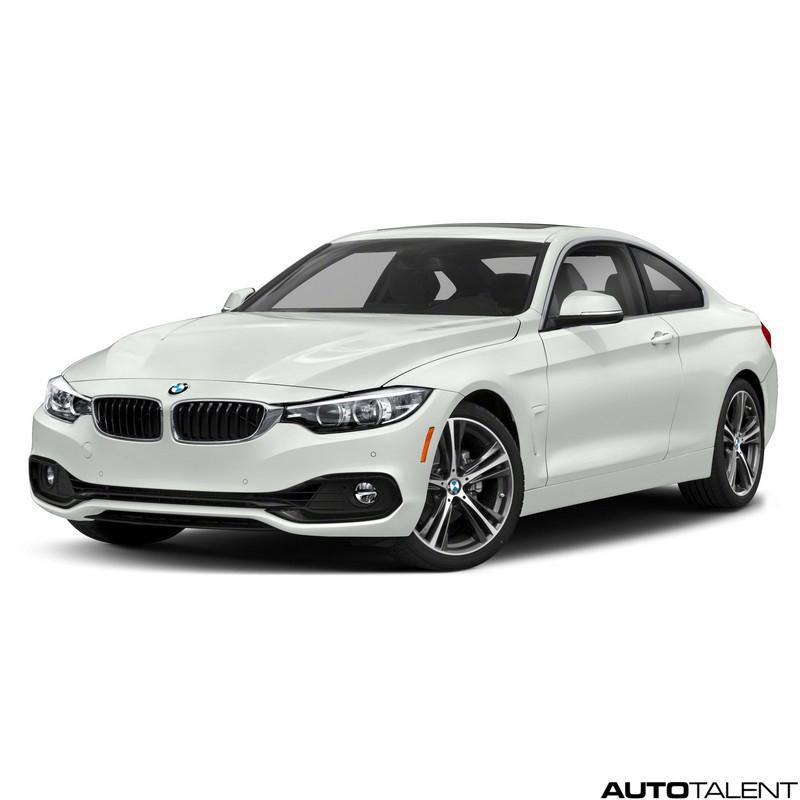 DME Tuning OBD ECU Upgrade for Bmw 430i 2017-2019