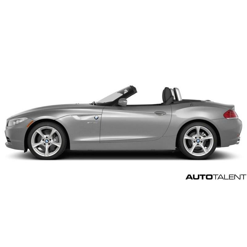 DME Tuning OBD ECU Upgrade for BMW Z4 E89 2012-2017