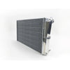 CSF Performance Race Triple Pass Radiator For BMW 335ix - Autotalent