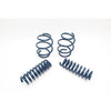Dinan Performance Spring set for BMW F30 335i - autotalent