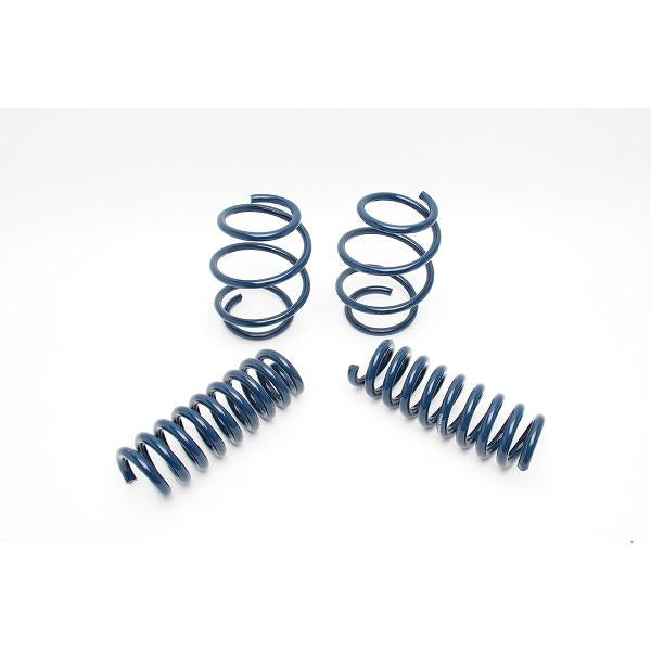 Dinan Performance Spring set for BMW F32 428i 430i (RWD)
