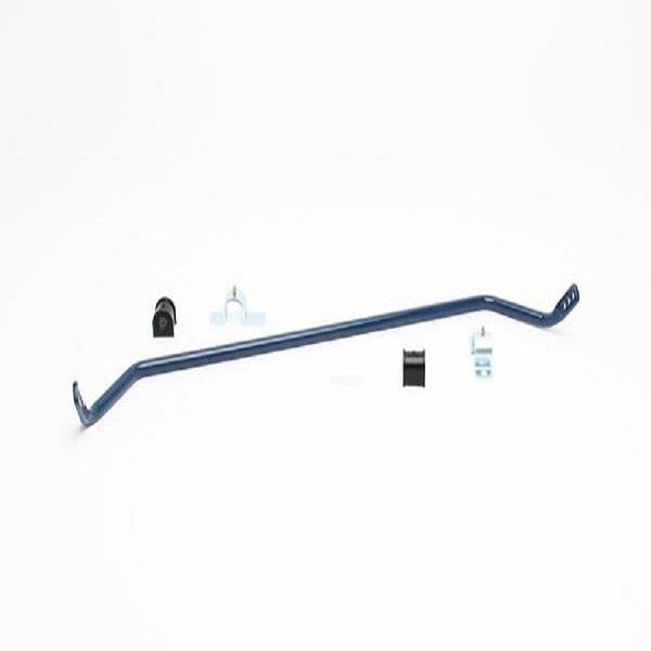 Dinan Lightweight Tubular Adjustable Anti-Roll Bar Set for BMW F10 M5