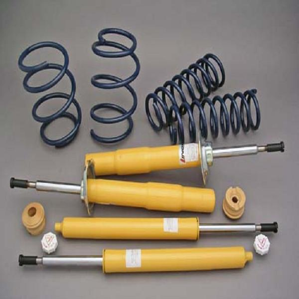 Stage 1 Suspension System E36 M3 96-99