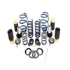 Dinan High Performance Adjustable Coil-Over Suspension System for BMW F87 M2 - autotalent