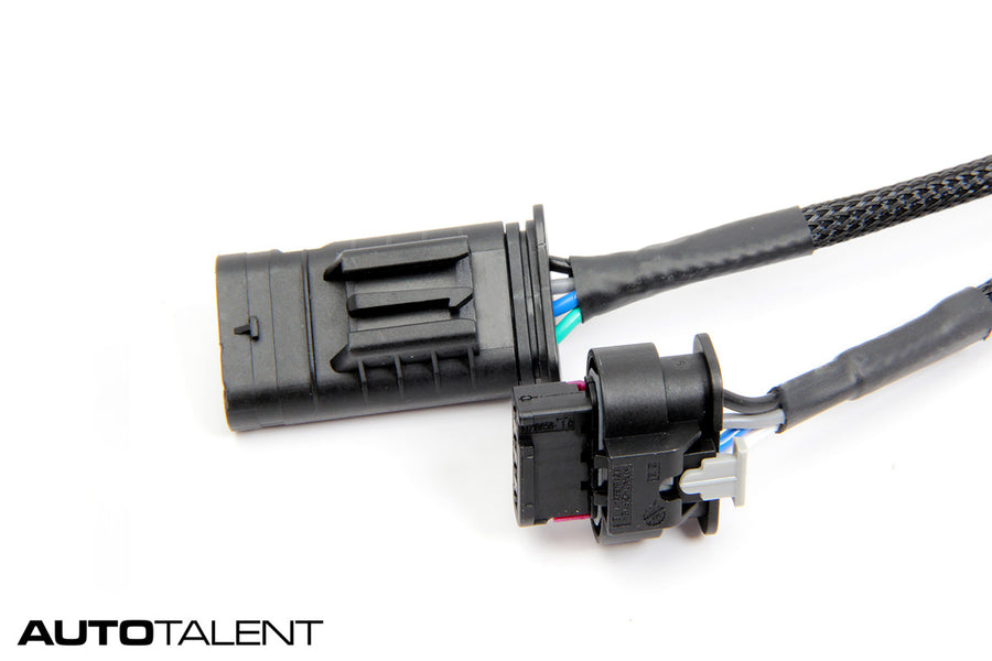 DINAN Sport Performance Tuner for 2.0L Turbo Engines (Mercedes Benz) - autotalent