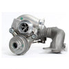 Dinan Rebuilt Turbos for BMW E88 135i (N54) - autotalent