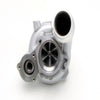 Dinan Big Turbo for the BMW N55 Engine (EWG) - autotalent