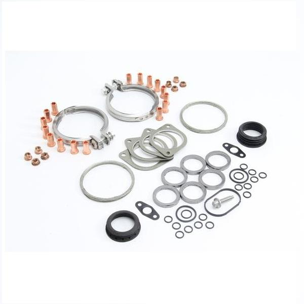 N54 Turbo Installation Hardware Kit for BMW 135/335/1M/Z4