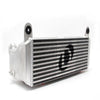 Dinan High Performance Intercooler for M-Tech Bumper for BMW 335i E93 335i E92 335i E90 - autotalent