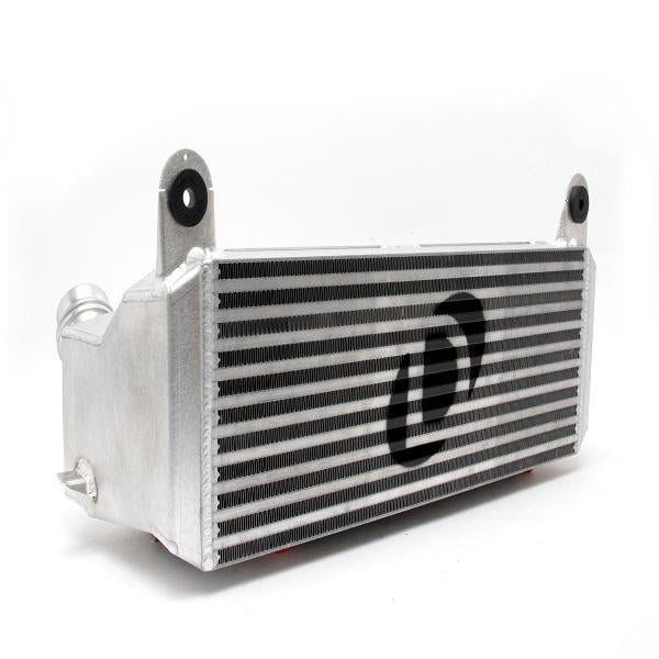 Dinan High Performance Intercooler for M-Tech Bumper for BMW 335i E93 335i E92 335i E90