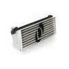 Dinan High Performance Intercooler (N55) for BMW 135i E88 135i E82