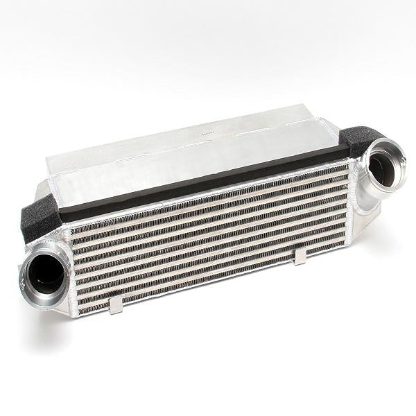Dinan High Performance Intercooler N55 with M-Technic bumper for BMW 335i E92