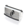 Dinan High Performance Intercooler for BMW E92/E93 335i (Standard Bumper) - autotalent