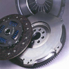 Lightweight Flywheel - Clutch Assembly – SMG (Thru 5/06)