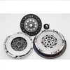 Lightweight Flywheel and Clutch Assembly – Manual/SMG (6/06-3/07) - autotalent