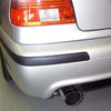 Dinan Free Flow Exhaust for BMW 540i E39 Sport Sedan with M-Technic Rear Bumper 1997-2003 - autotalent