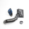 Dinan Carbon Fiber Cold Air Intake for BMW F22 F23 M235i F30 335i F32 F33 F36 435i - autotalent
